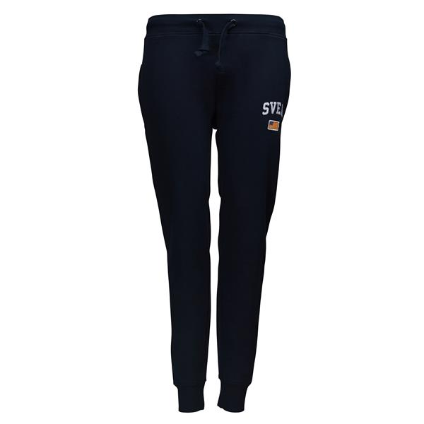 10475600003 Svea  Maj Sweat Pants Navy S