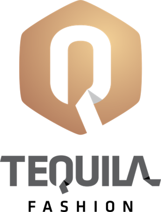 Tequila fashion store at Tequila Sport Harstad